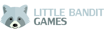 Little bandit Games